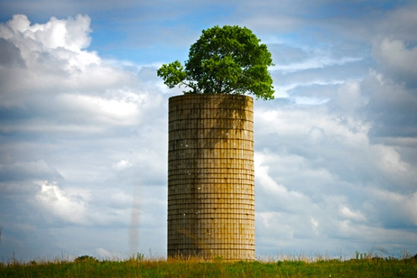 silos-church-communication-645.jpg