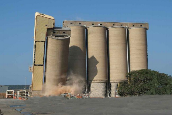 silos falling.png