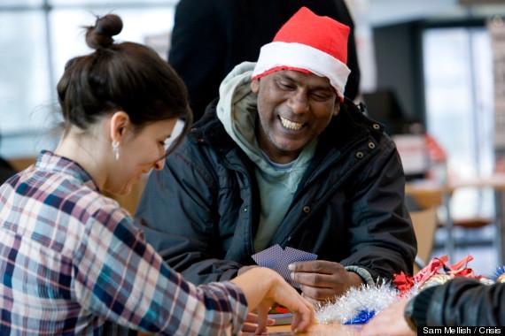 Christmas volunteers.jpg