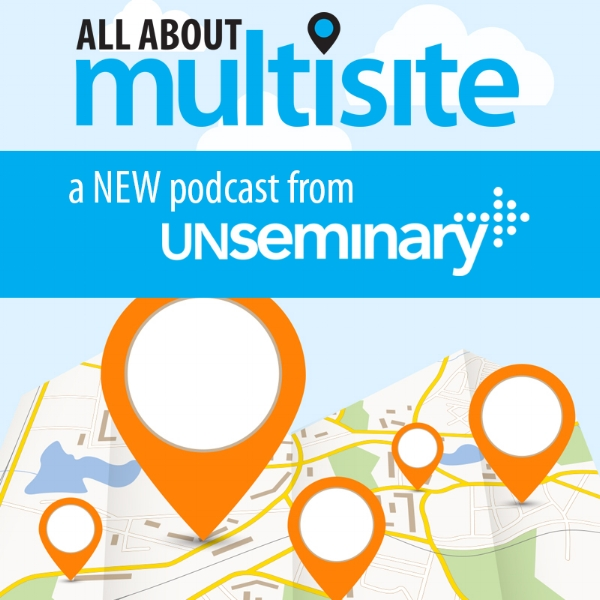 All_About_Multisite-episode-001_A.jpg