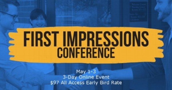 First Impressions Conference banner.jpg