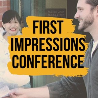 First Impressions Conference-square.jpg