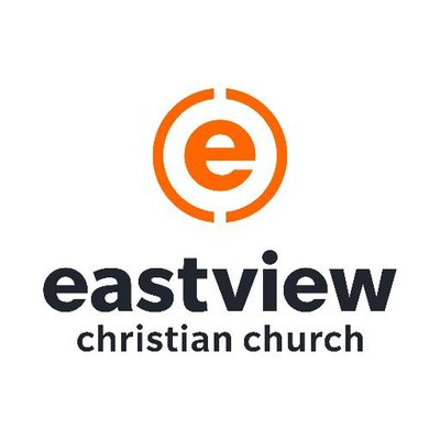 Eastview logo.jpg