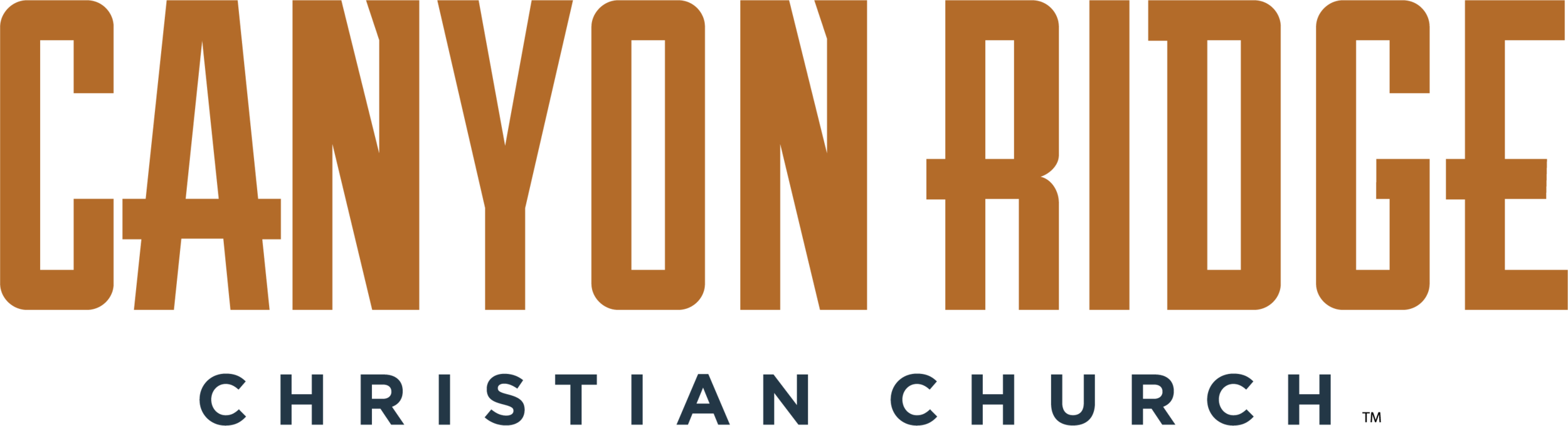 Canyon Ridge MainLogoOrangeTM.png