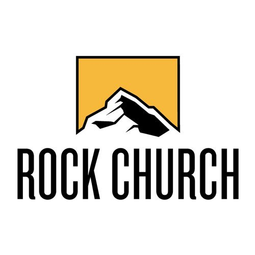 the-rock-church-43.jpeg