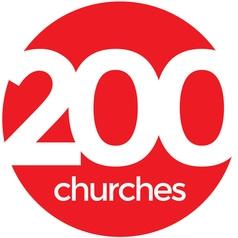 200 churches.jpg