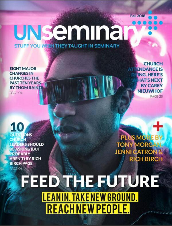 unseminary Magazine.png