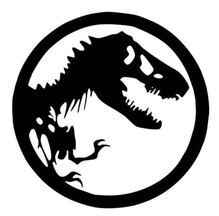 Jurassic-Park-Cr-Vinyl-Decal-Sticker__04263.1507851039.jpg
