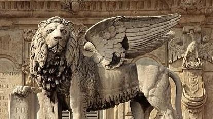 Venetian+Lion.jpg