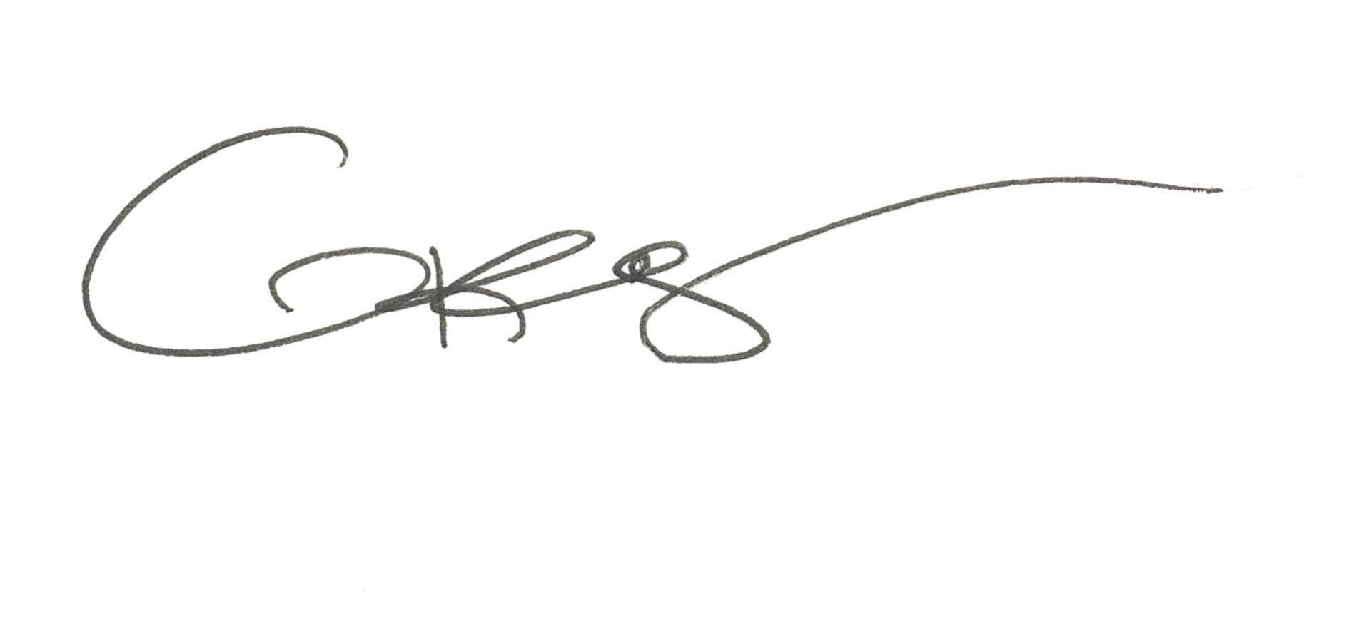 Greg' Signature.jpg