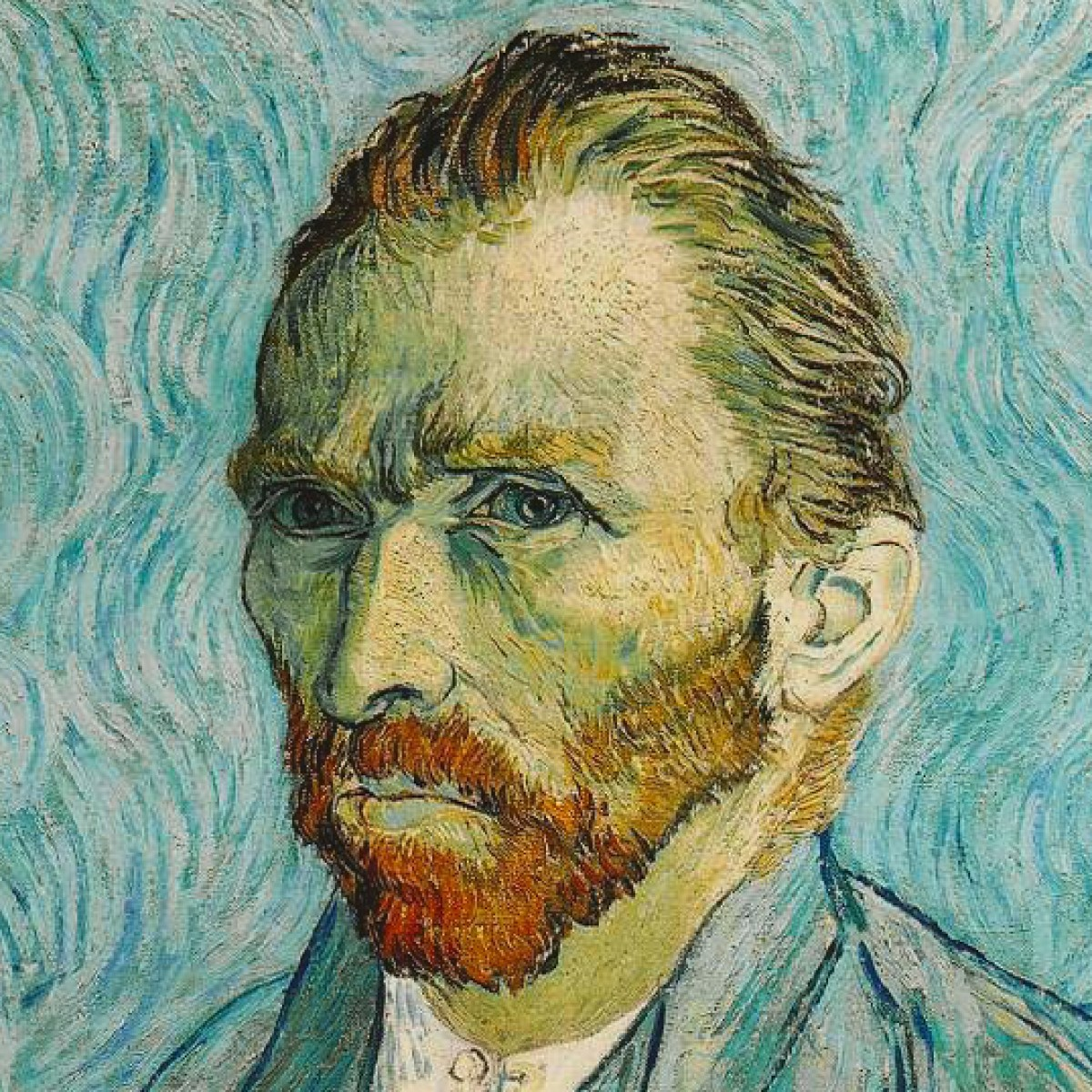 van gogh self.jpeg