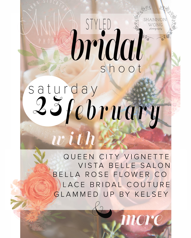 Styled Bridal Shoot_Draft_8x10.jpg