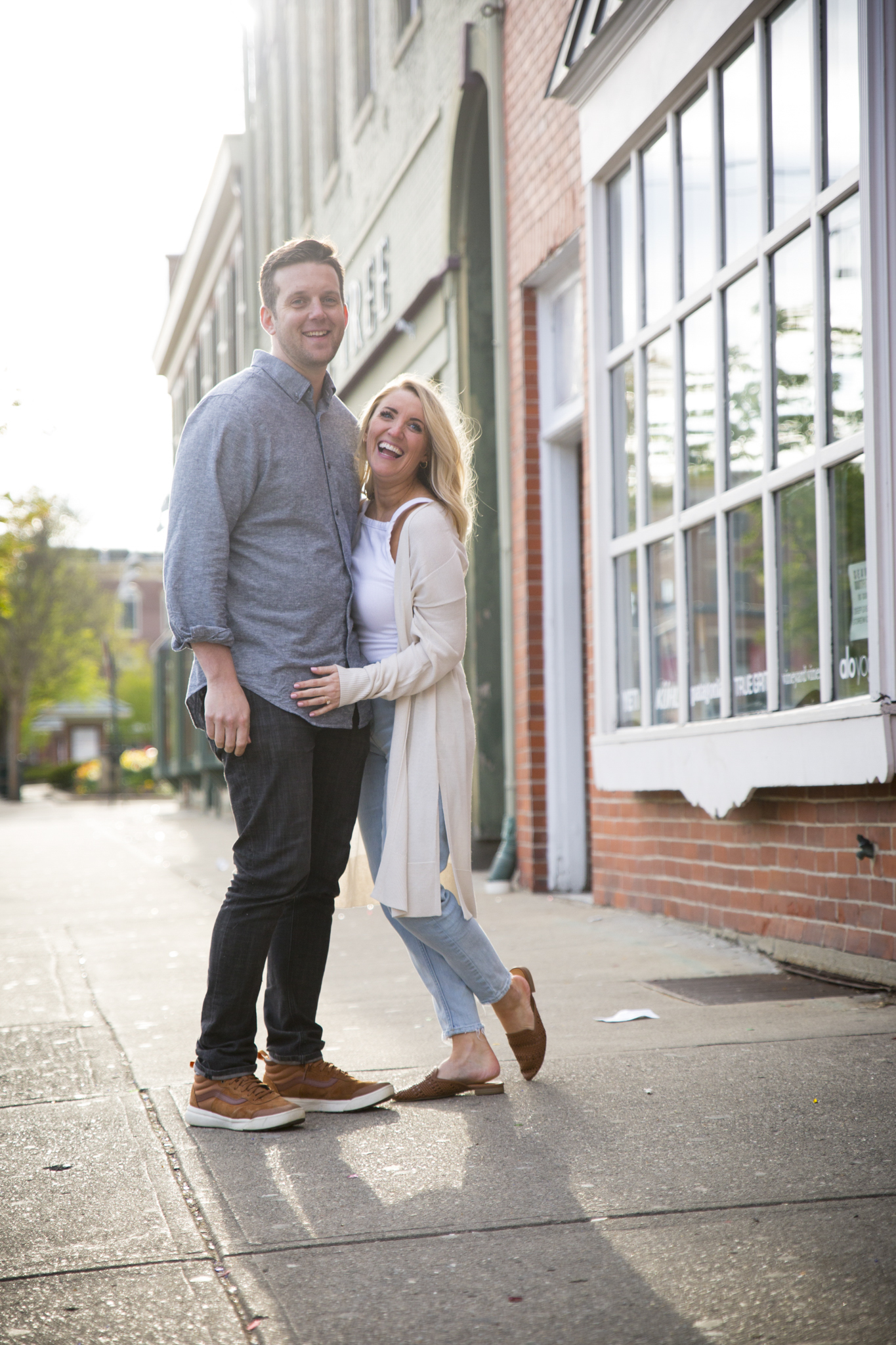 Cincinnati Dayton Columbus Wedding Photographer Photography Engagement 23.jpg