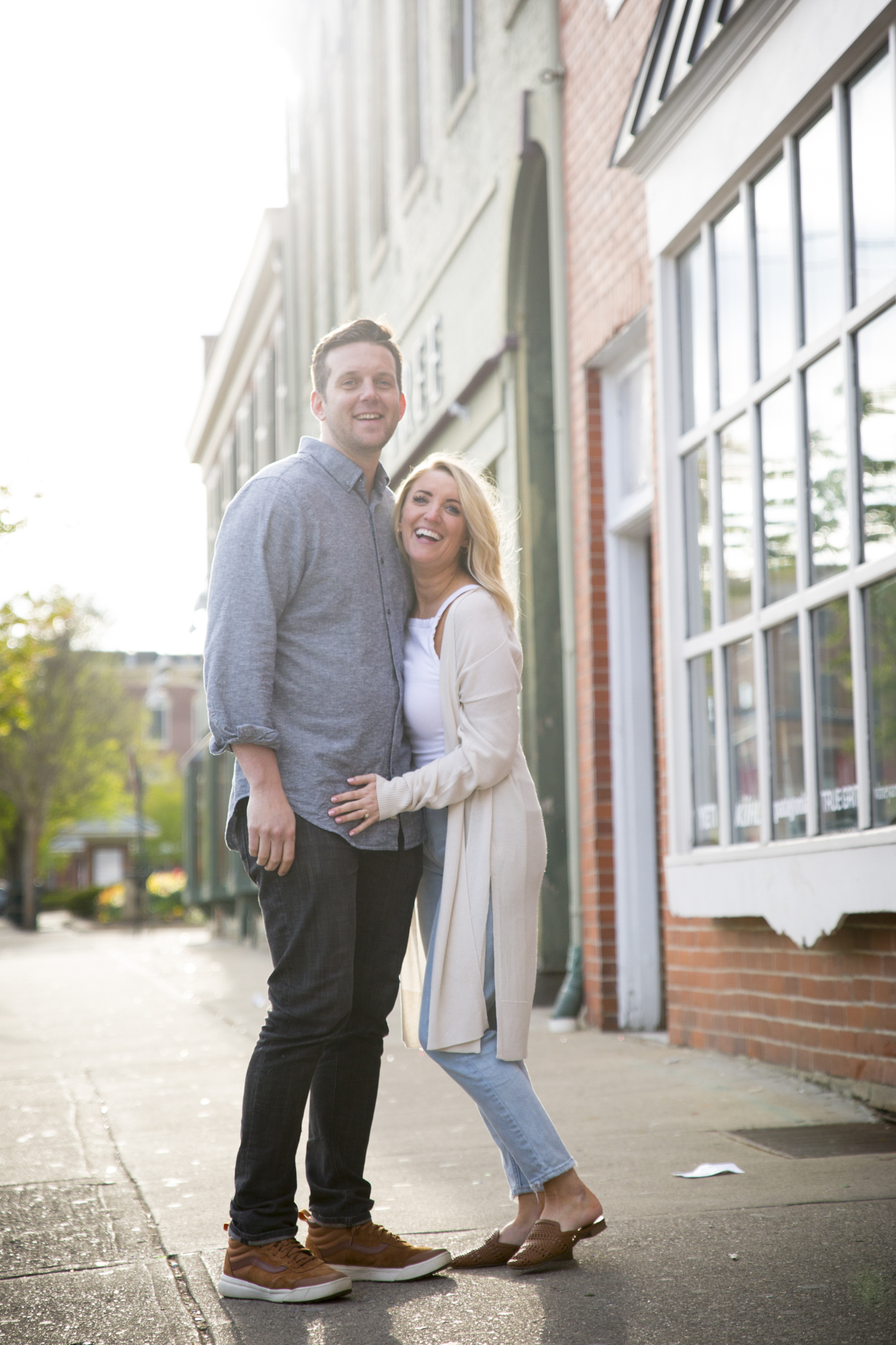 Cincinnati Dayton Columbus Wedding Photographer Photography Engagement 24.jpg