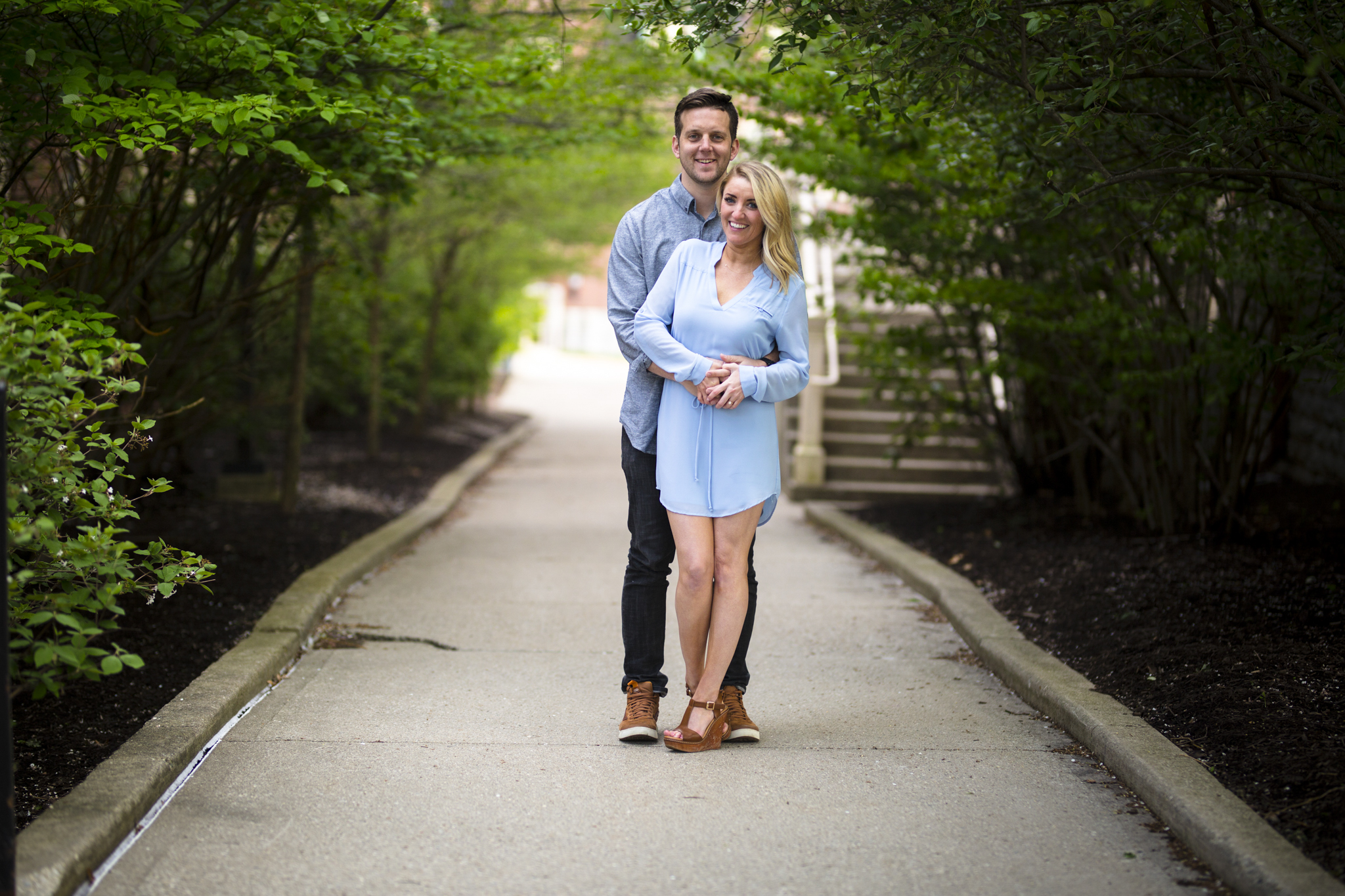 Cincinnati Dayton Columbus Wedding Photographer Photography Engagement 27.jpg