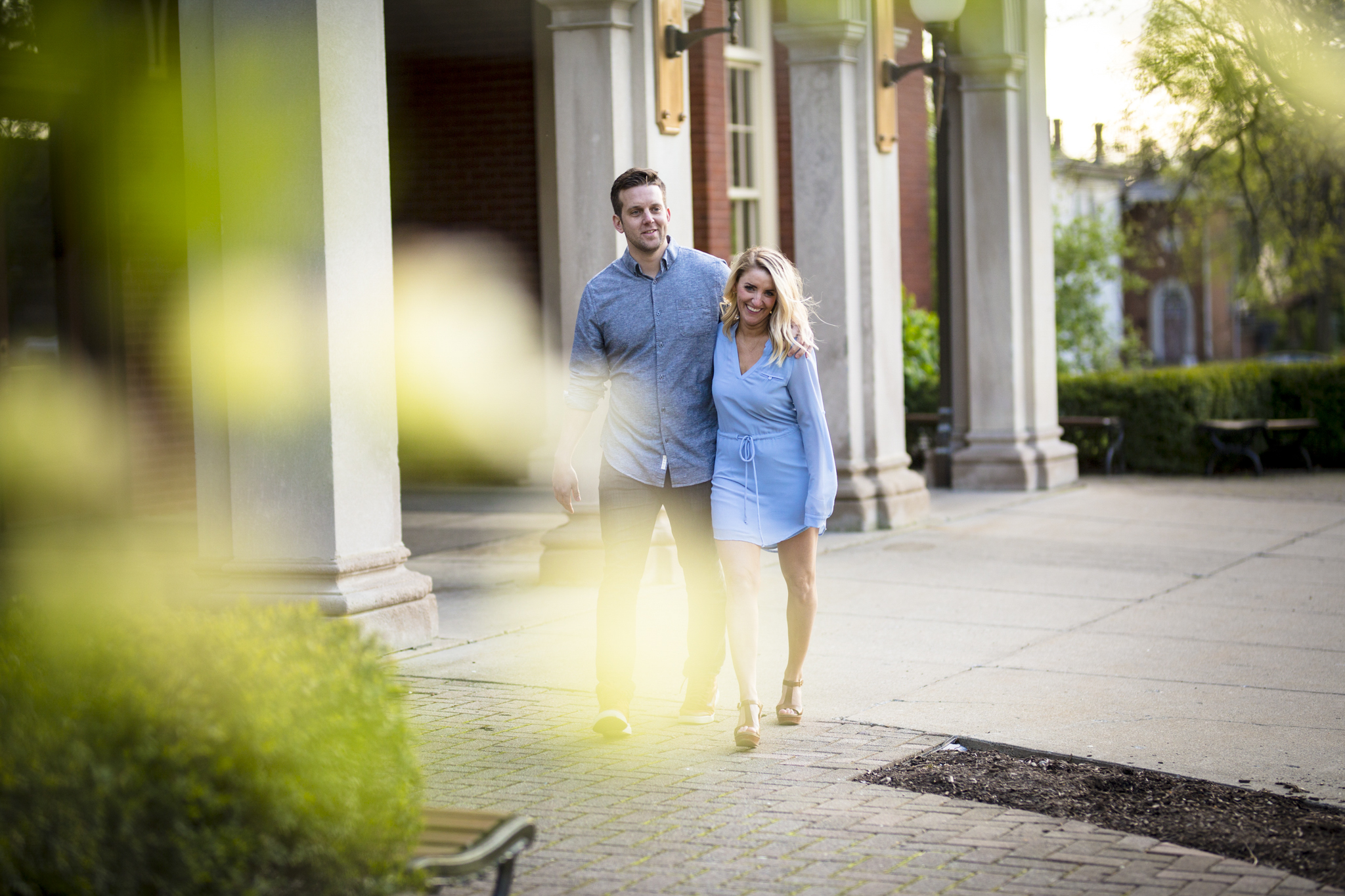 Cincinnati Dayton Columbus Wedding Photographer Photography Engagement 33.jpg