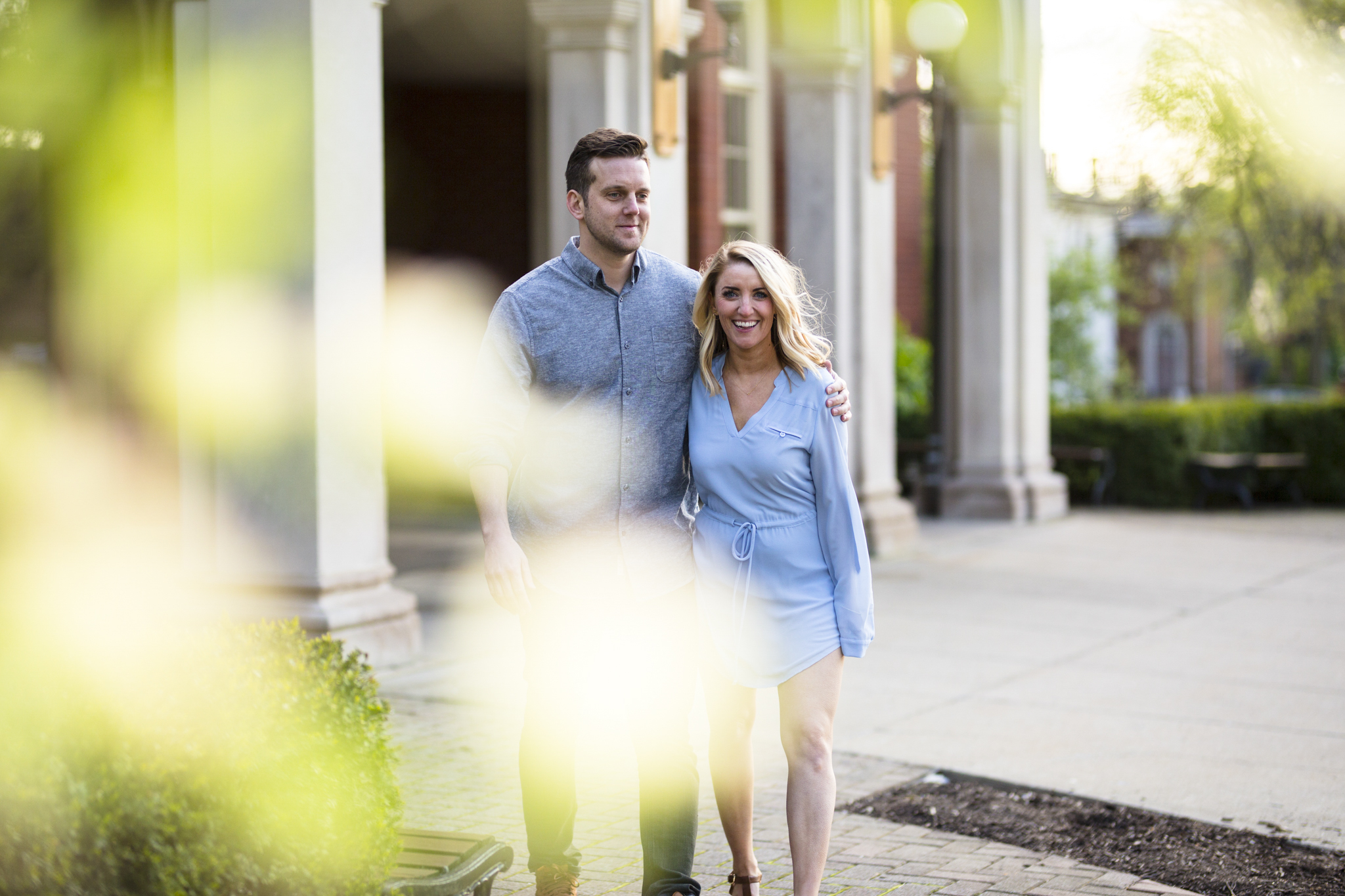 Cincinnati Dayton Columbus Wedding Photographer Photography Engagement 34.jpg