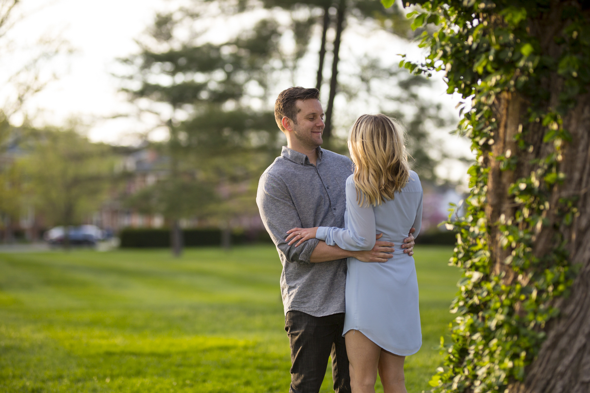 Cincinnati Dayton Columbus Wedding Photographer Photography Engagement 35.jpg