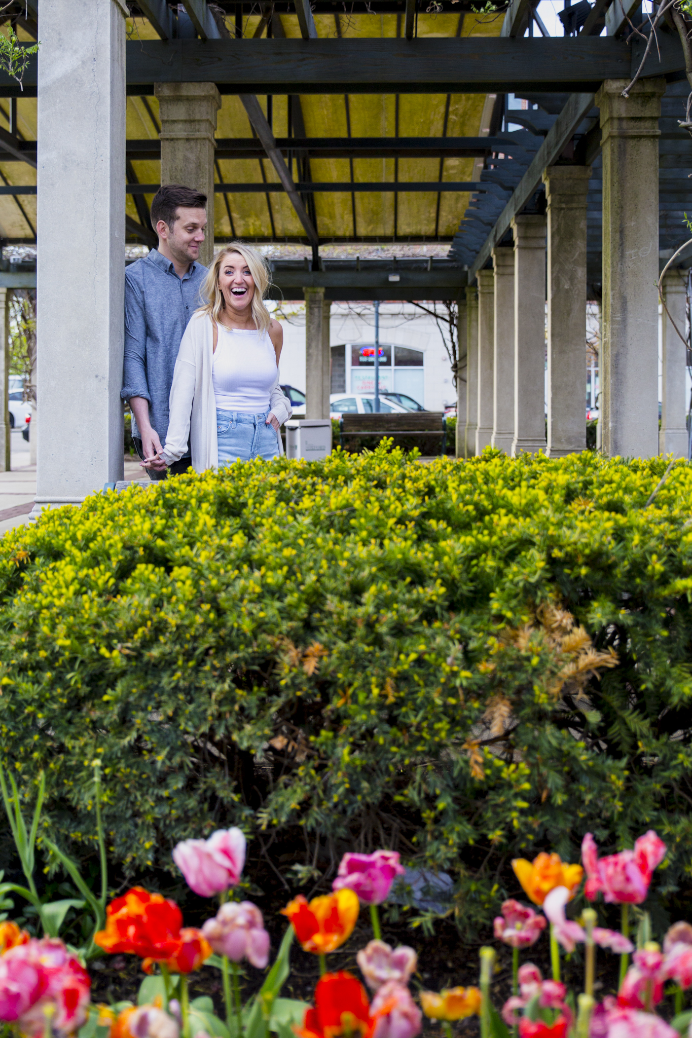 Cincinnati Dayton Columbus Wedding Photographer Photography Engagement 19.jpg