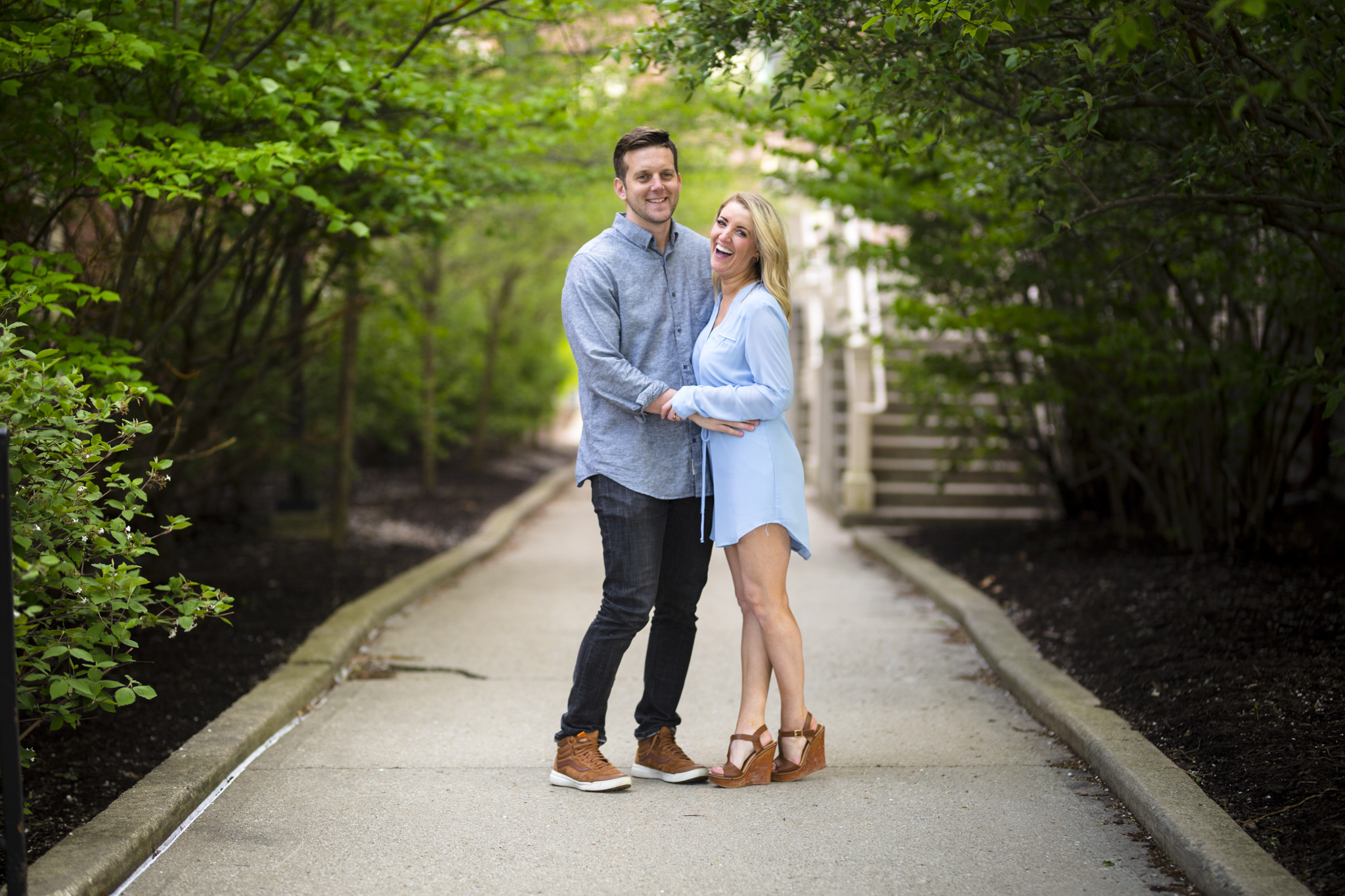 Cincinnati Dayton Columbus Wedding Photographer Photography Engagement 28.jpg