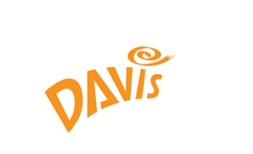 davis3.jpg