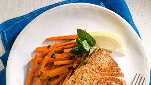moroccan-halibut-and-carrots
