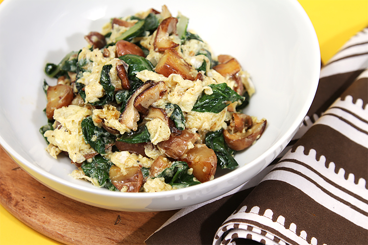 IMG_8550-Scrambled-eggs-with-shiitake-Swiss-chard-and-fingerling-potatoes-750-1.jpg