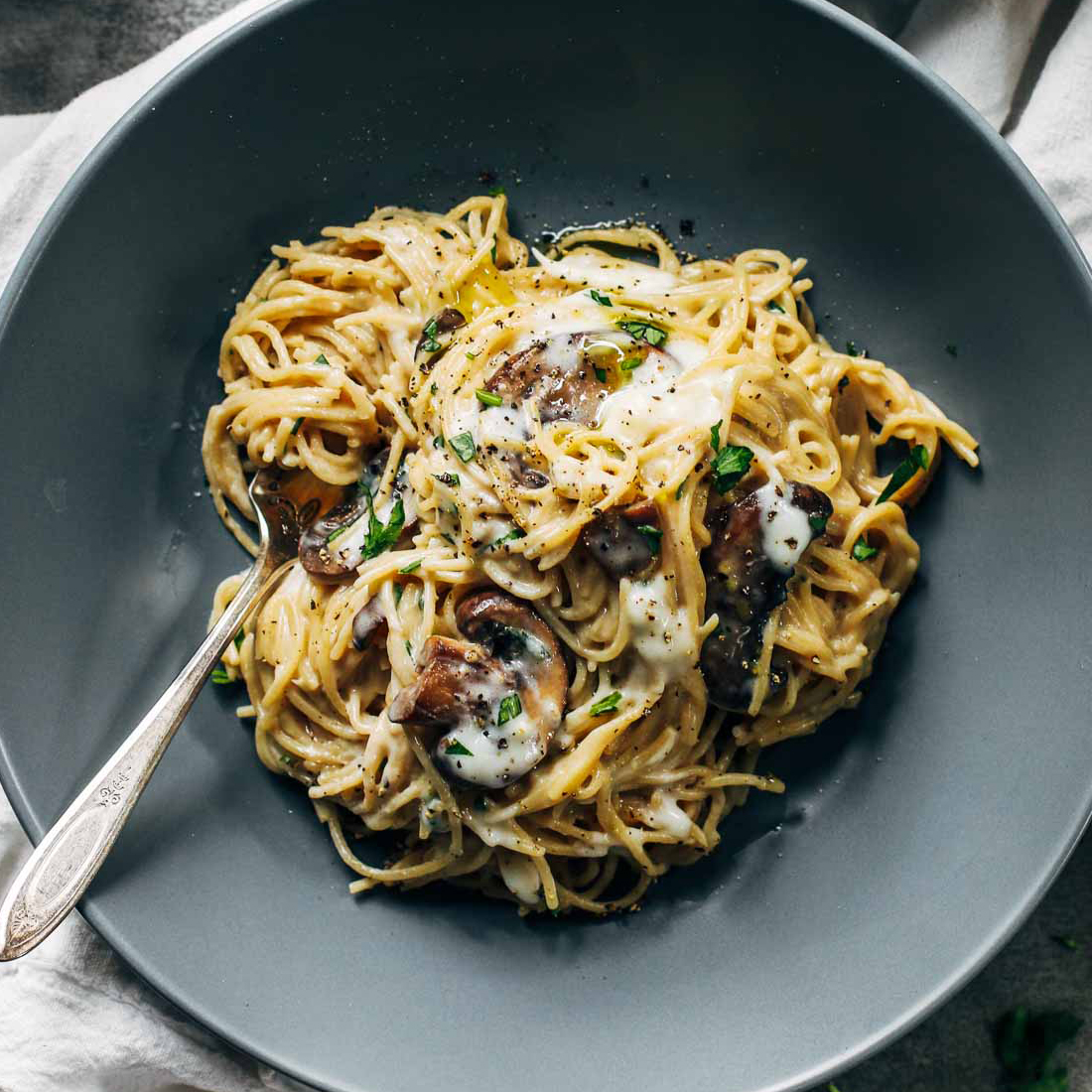 mushroom-spaghetti-2-Square.jpg