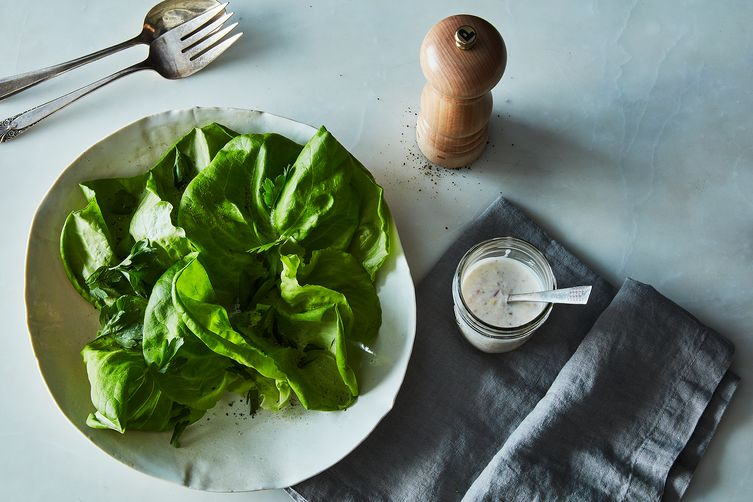 By Emily at Food52.com