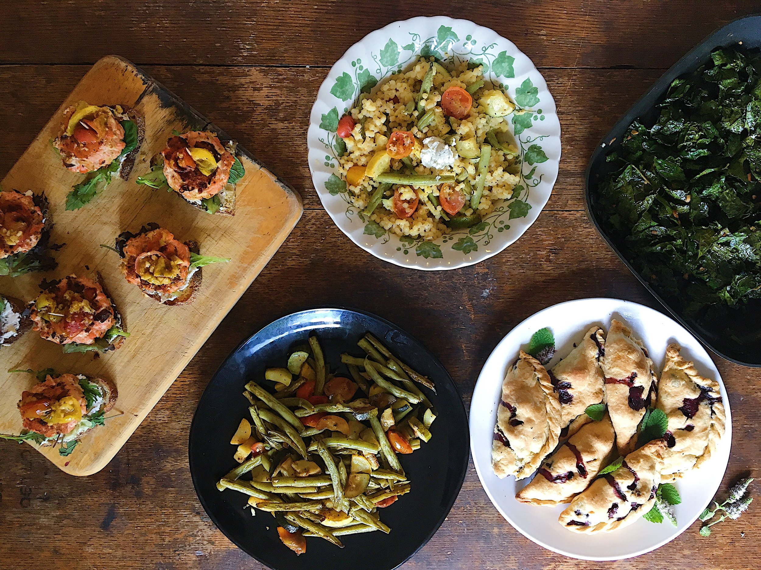 mealplanweek8