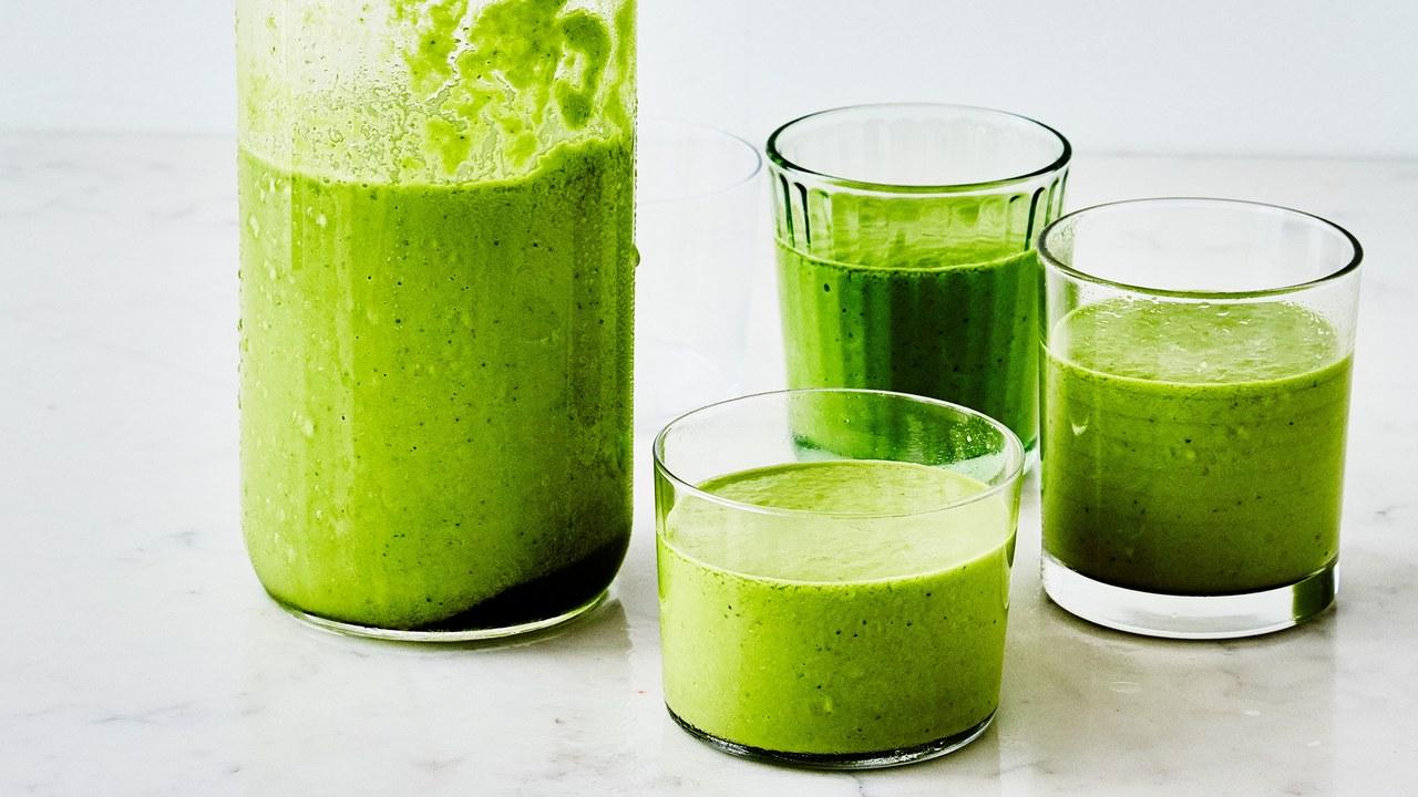 sippin-green-gazpacho.jpg