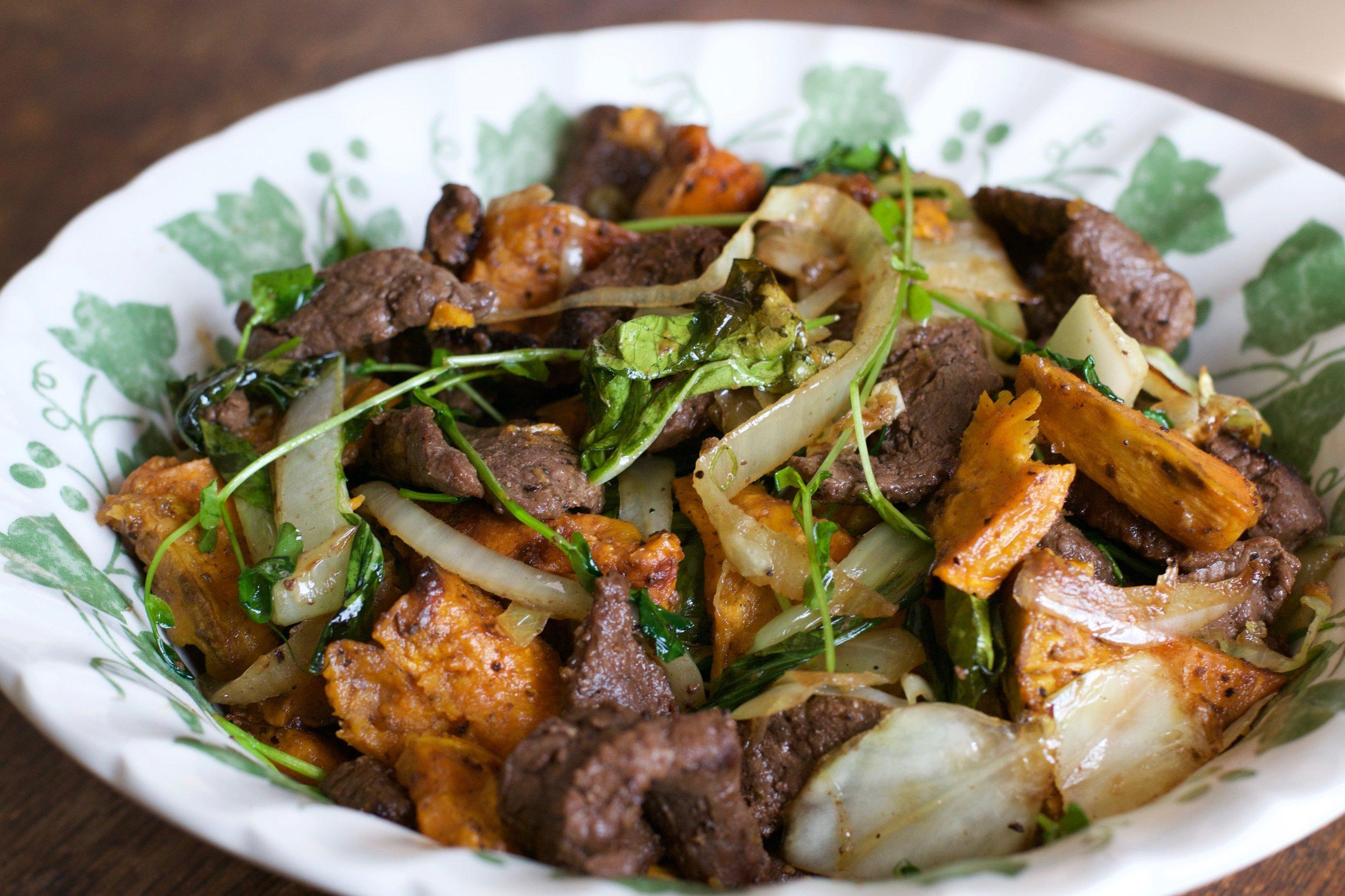 stir fry beef and vegetables.jpg