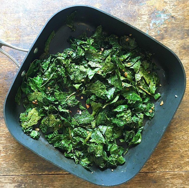 garlic soy kale.jpg