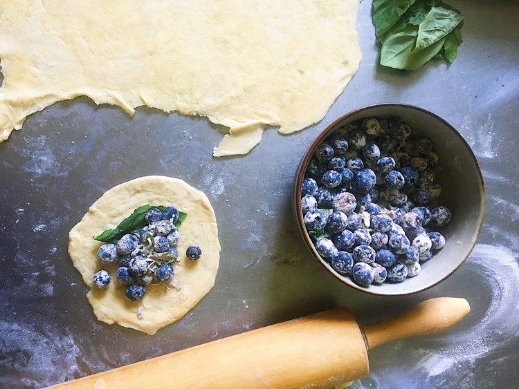 making hand pies.jpg