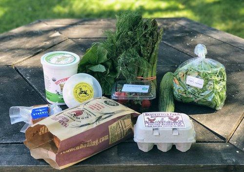 Intervale+Food+Hub+Localvore+Package.jpg