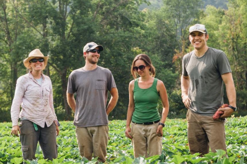 burntrockfarm.jpg