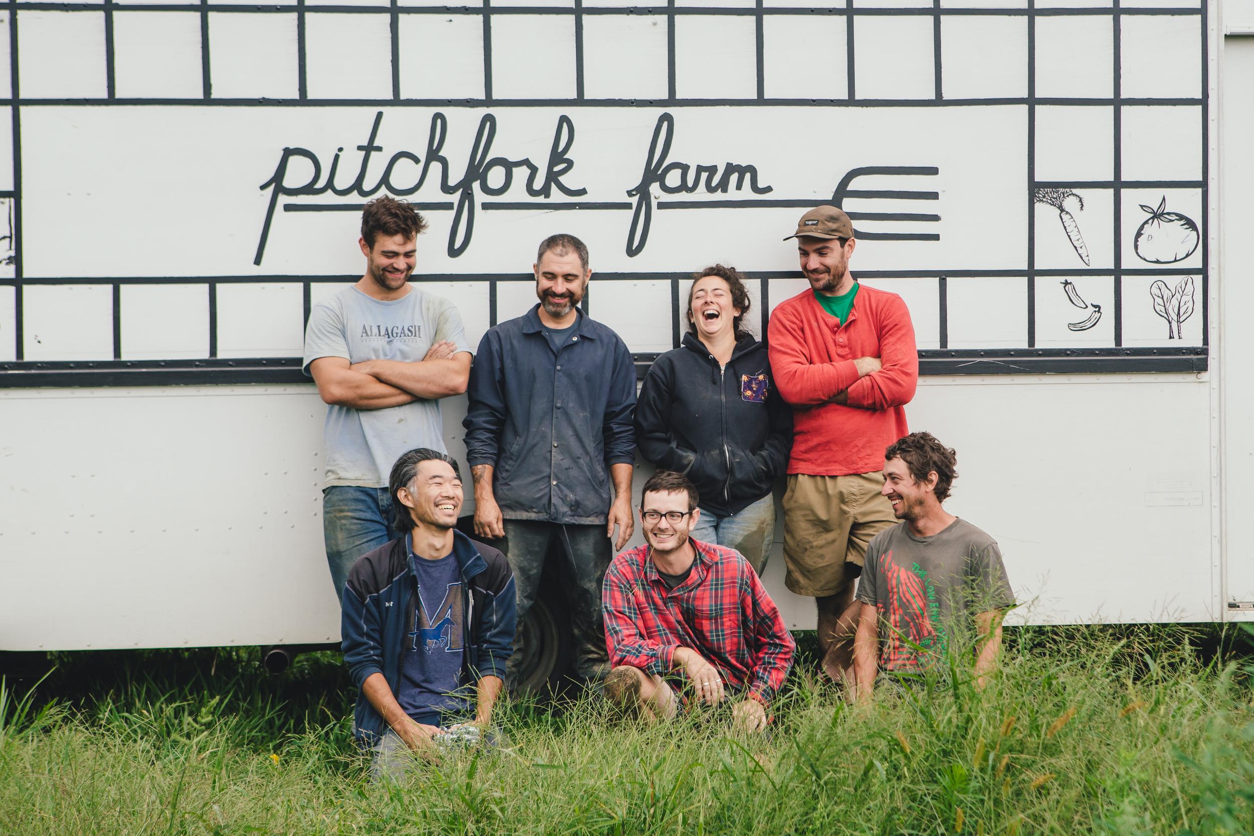 Pitchfork.jpg