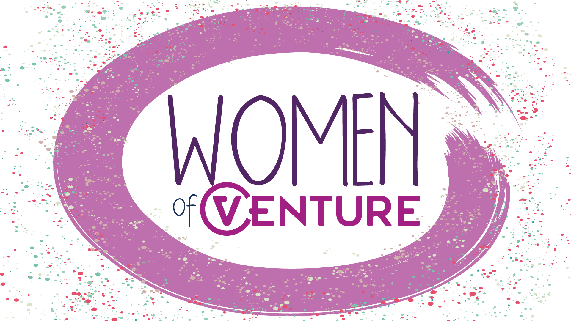 WOMEN of VENTURE - The Women of Venture meet monthly doing all sorts of fun social activities. Do you have an idea or would like to host an event? Contact Debra with questions 513-882-2926