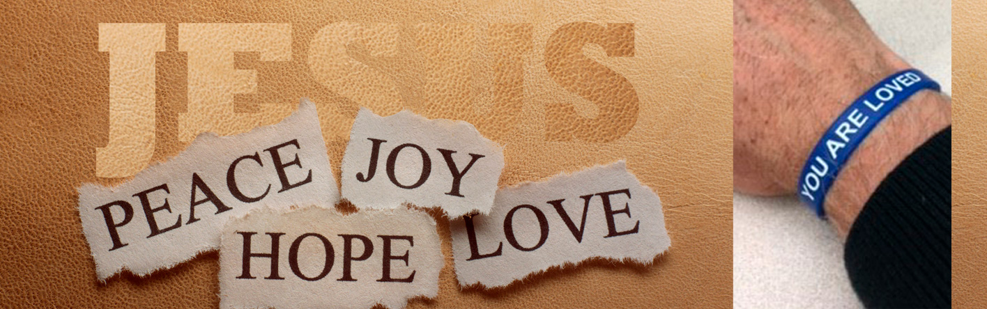 hope-joy-peace-love.jpg