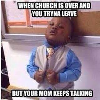No Way, not at Church Venture!... #PingPong #VideoGames #Treats #ChurchisFun  #ChurchFunny #ChurchHumor #FollowChurchVenture #CVLove #SundayService #ChurchService #Sermon #Believe #GodisGood #church #worship #faith #bible #jesus #god #pray #amen #believeingod #prayer #sunday