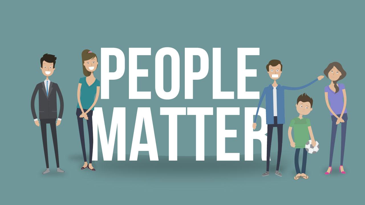 people-matter-final.jpg