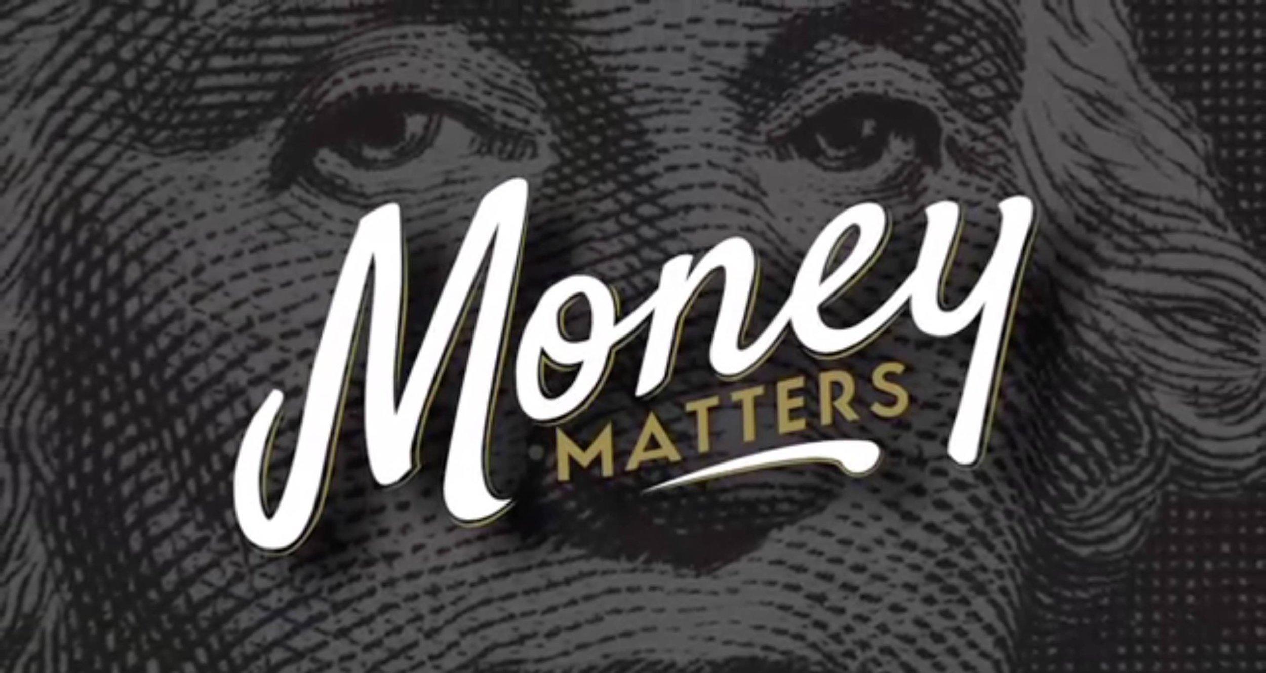Money Matters 1.jpg