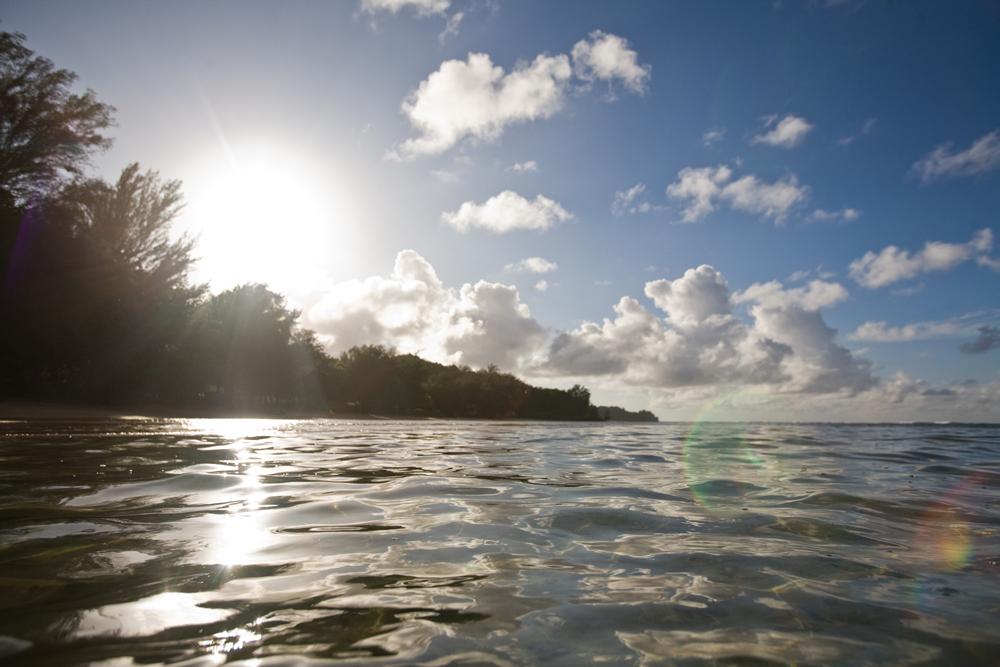 LizSong_Kauai.jpg