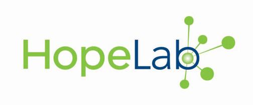 HopeLab_Logo.jpg