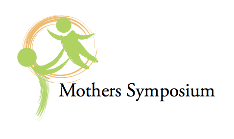 motherssymposium2015.png