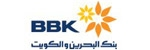 Bank of Bahrain & Kuwait