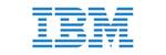 IBM Spain
