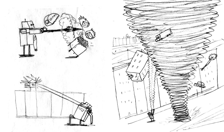 Rs Sketch 18,19.jpg