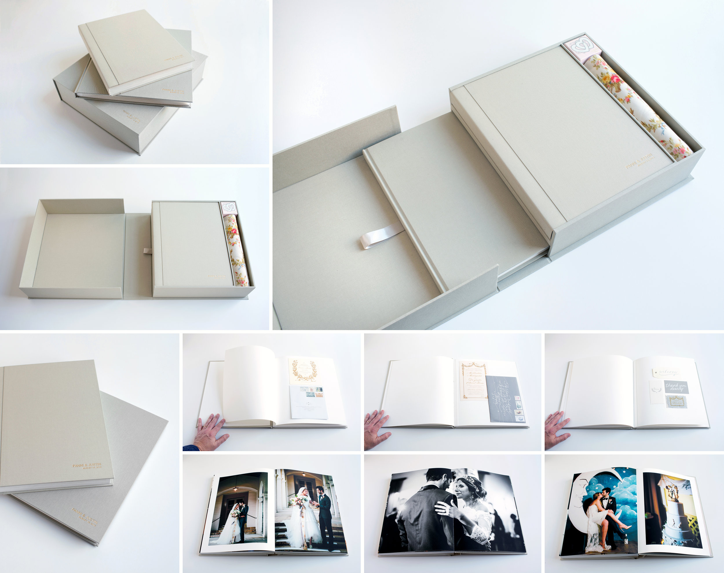 Wedding Album Set.jpg