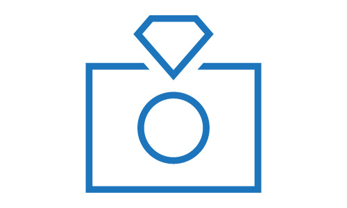 ood-web-icon-click.jpg